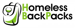 HomelessBackpC87a-A03aT03a-Z