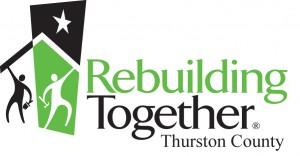Rebuilding_Togetherlogo