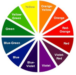 Emotions of a logo dzines creative solutions - What makes the color orange ...