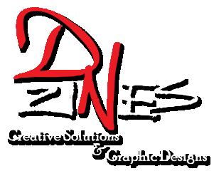 dz_header_logo3